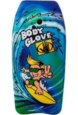 "Body Glove BG Boogie Board Classis 33"""