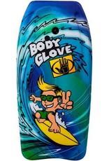 Body Glove BG Classic Boogie Board