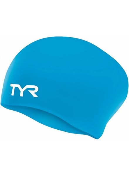 TYR Long Hair Cap