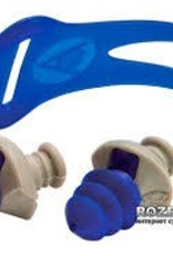 Aqua Sphere AquaSphere Ear Plugs