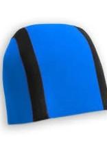 LJSS PBear Cap Solid-Strapless