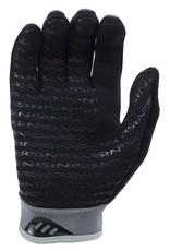 NRS NRS W HydroSkin Glove