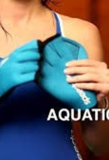 Speedo Speedo Aqua Fitness Glove
