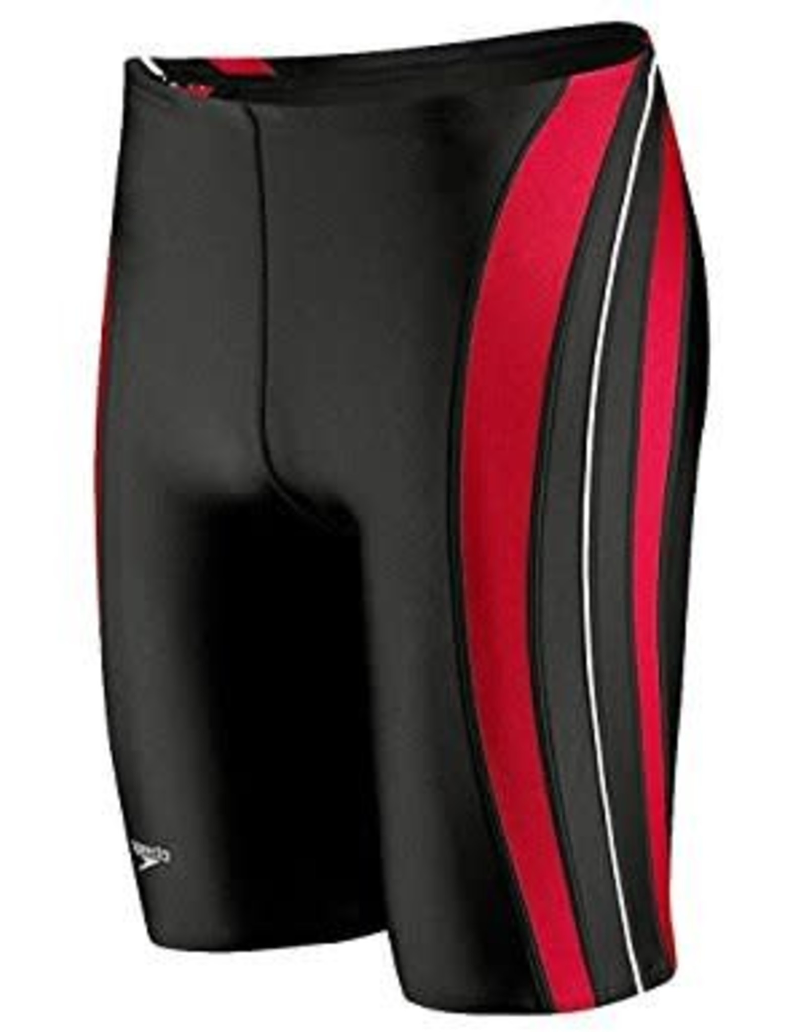 Speedo Speedo Youth Splice Jammer