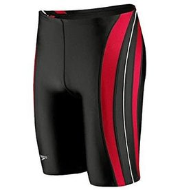 Speedo Youth Splice Jammer