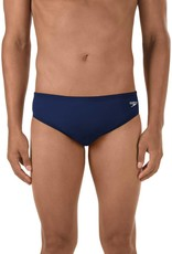 Speedo Speedo M Endurance Lite Brief