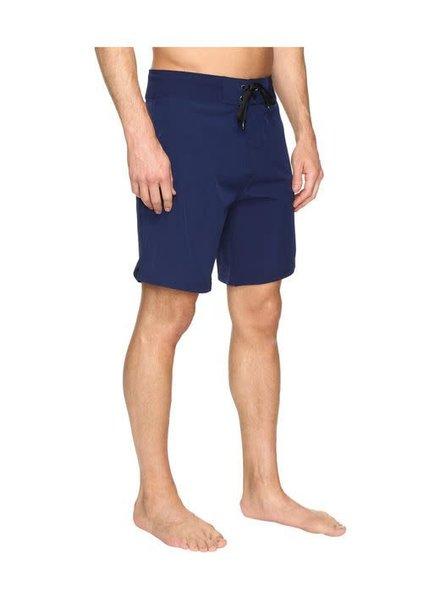 Body Glove Vapor TwinSpin Boardshort