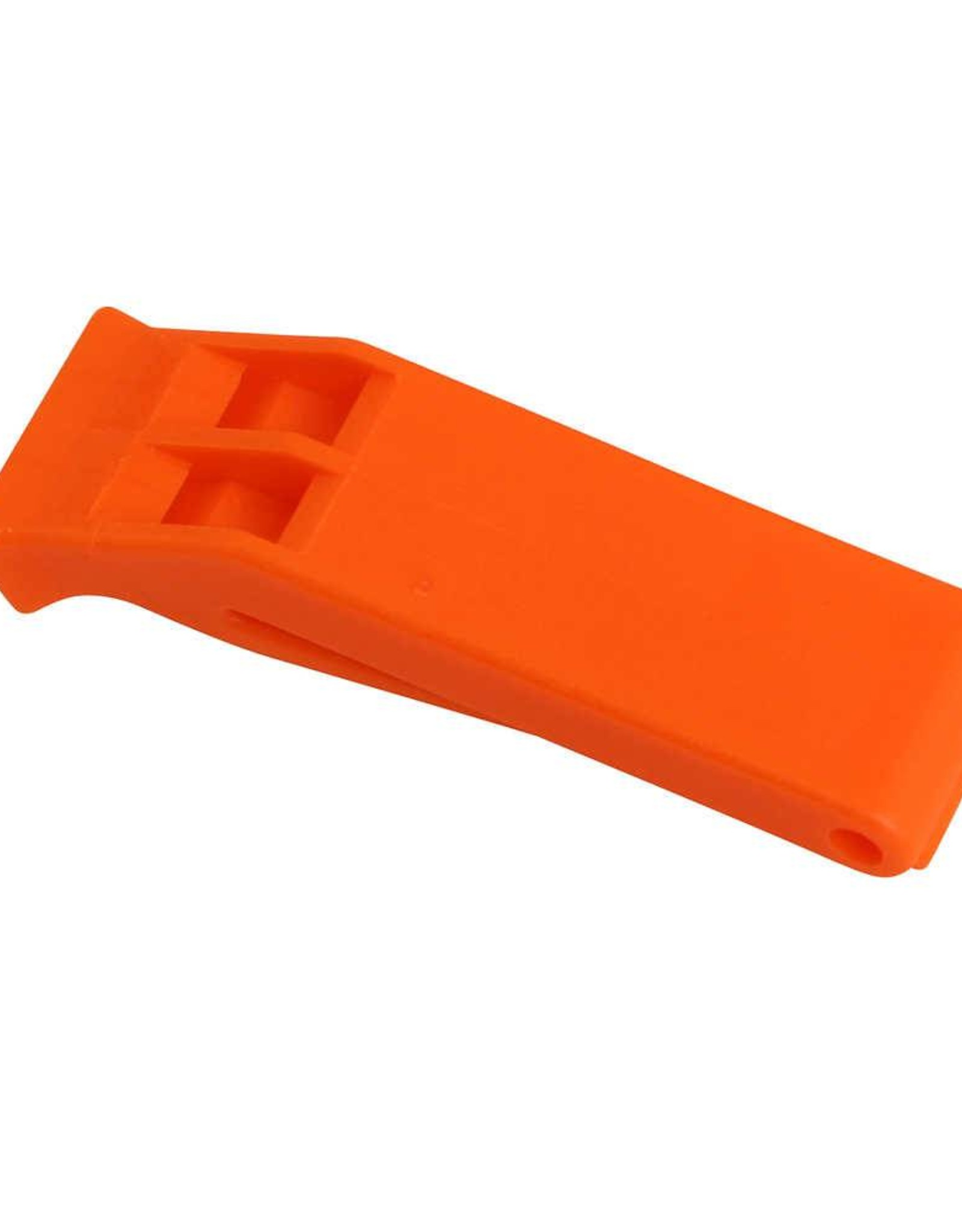 NRS NRS Safety Whistle