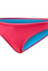 TYR TYR Solid Bikini Bottom