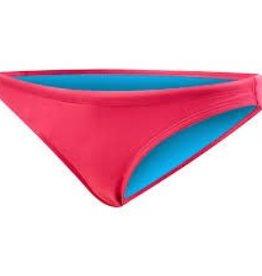 TYR Solid Bikini Bottom