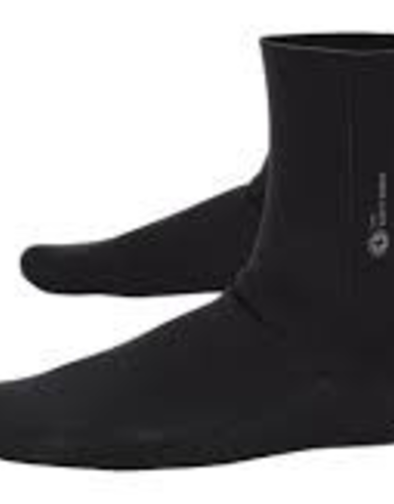 AquaLung 3mm Neoprene Sock