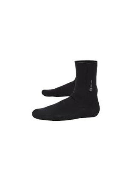 AquaLung AquaLung 3mm Neoprene Sock