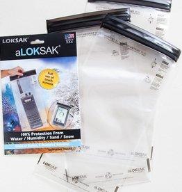 LokSak MultiPack Med