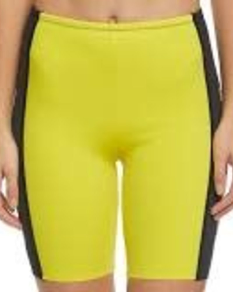 Body Glove BG Neoprene Swim Shorts