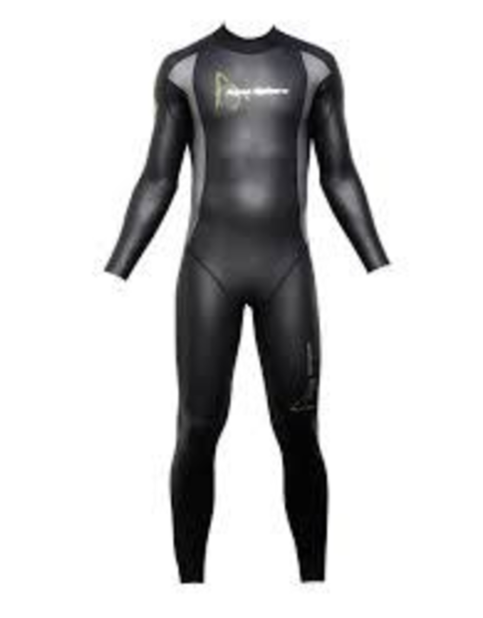 Aqua Sphere Aqua Skin Full Suit M