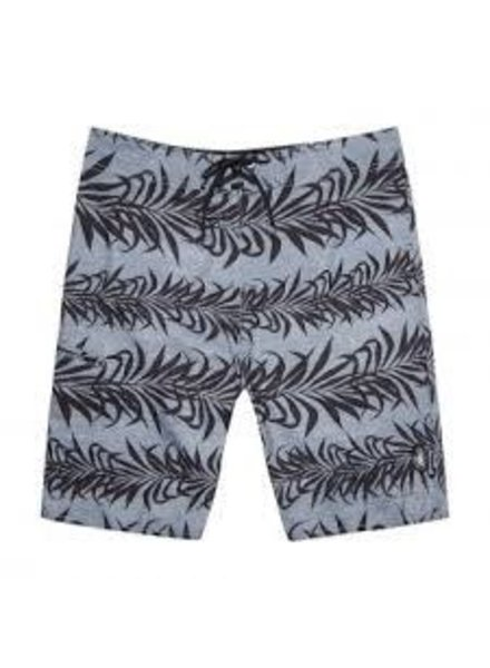 Body Glove Kiki Bay BoardShort
