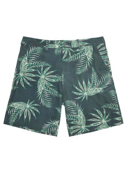 Body Glove Vapor Hybrid Boardshort