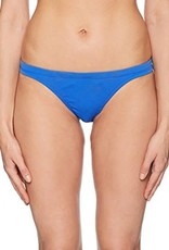 Speedo Speedo W Lo-Rise Bottom