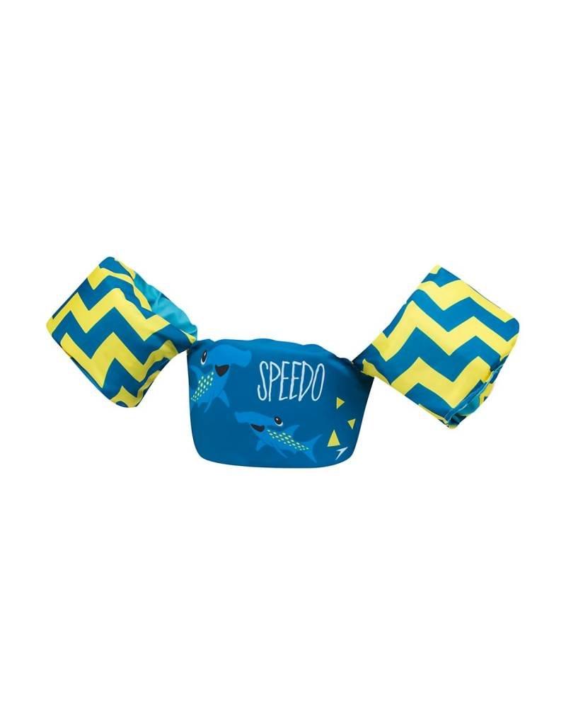 Speedo Speedo Swim Star
