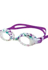 Finis Finis Mermaid Goggle