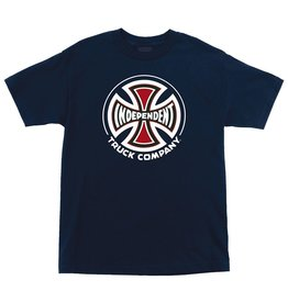 Independent Trucks Independent Truck Co. S/S Youth T-Shirt