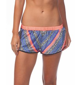 Rip Curl Rip Curl Gypsy Queen Short