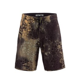 Depactus Depactus Aleutian Boardshorts Mens Products For Sea Carpe Diem Collection