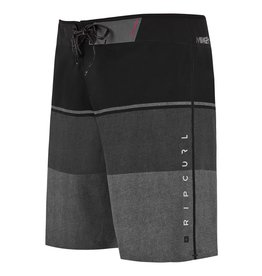 "Rip Curl Rip Curl Mirage MF Driven ULT 20"" Boardshorts Mens"