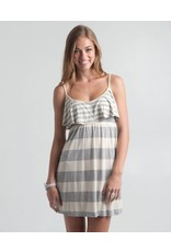 Rip Curl Rip Curl Traveler Mini Dress
