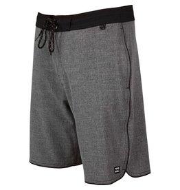 Billabong Billabong All Day Scallop Lo Tides Boardshort Surfing Mens