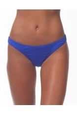 Rip Curl Rip Curl Love N Surf Classic Pant Bikini Bottom Womens Surfing
