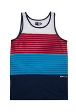 Rip Curl Rip Curl Reef Point Tank