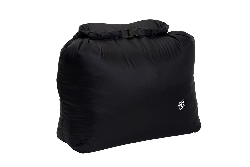 Creatures of Leaisure Creatures of Leisure Dry LIte Wetsuit Bag Black Waterproof Surfing