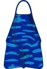 Dafin Dafin Zak Noyle Navy Blue Fins