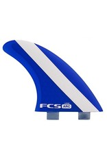 FCS FCS ARC Tri Set Large Surfboard Thruster Fins