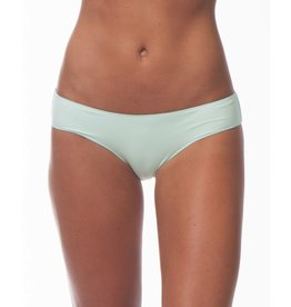 Rip Curl Rip Curl Love N Surf Hipster Womens Surfing