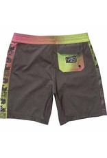 Billabong Billabong Mens Re-Issue LT Boardshorts