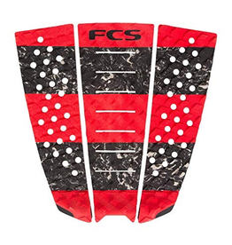 FCS FCS Flores Staple Surfboard Traction Pad