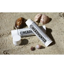 Head Hunter Headhunter Lip Balm SPF30 Wondermint