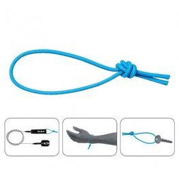 RDI SS Leash Strings