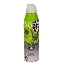 Head Hunter Headhunter Kids SPF 50 Spray