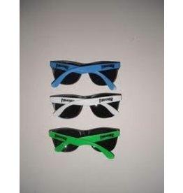 Thrasher Sunglasses