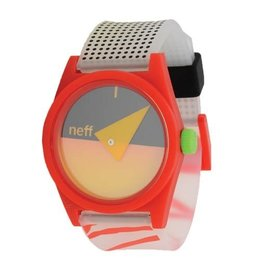 Neff Daily Wild Watch Sunset