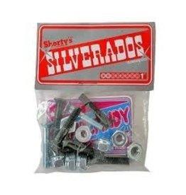 Skate Silverados 1 inch