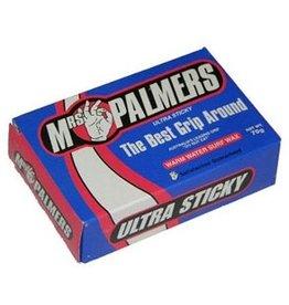 RDI Mrs Palmers Wax Warm