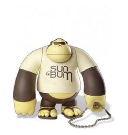 Sun Bum Sun Bum Lucky Bum Keychain