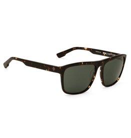 Spy Optic Spy NEPTUNE Dark Tort Happy Grey Green Sunglasses