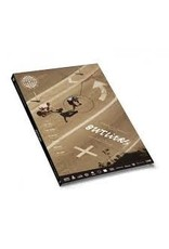 Movies Transworld Outliers DVD