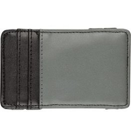 RVCA RVCA Magic Wallet