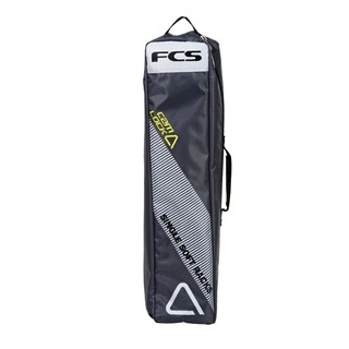 FCS FCS Cam Lock Soft Racks Single Surf Hardware